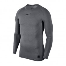 Nike Pro Top Compression LS 091