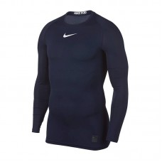 Nike Pro Top Compression LS 451