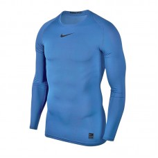 Nike Pro Top Compression LS 412