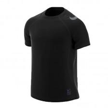 Nike Pro Hypercool Top GFX 010