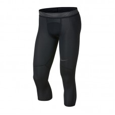 Nike Pro Hypercool 3 4 Tights 011