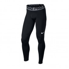 Nike Pro Warm Tight 010