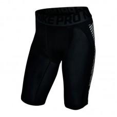Nike Pro F.C. Slider Short 9 010