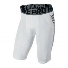 Nike Pro F.C. Slider Short 9 100
