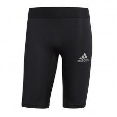 adidas Baselayer AlphaSkin Shorty 456
