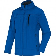 Jako JR Softshell jacket Team 04