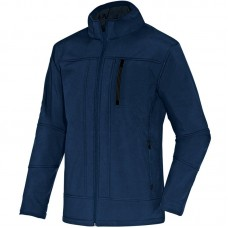 Jako JR Softshell jacket Team 09
