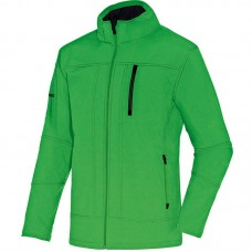 Jako JR Softshell jacket Team 22