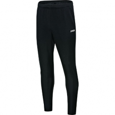 Jako Training trousers Classico black 08