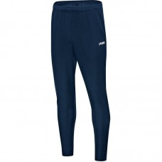 Jako Training trousers Classico navy 09