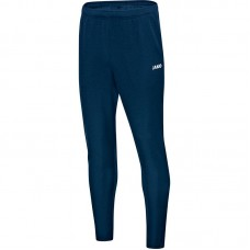 Jako Training trousers Classico night blue 42