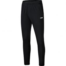 Jako Training trousers Profi black 08