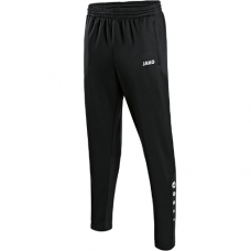 Jako Training trousers Allround black 08