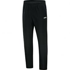 Jako Presentation trousers Classico black 08