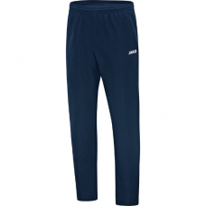 Jako Presentation trousers Classico navy 09
