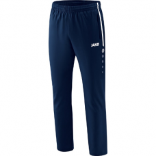 Jako Presentation trousers Competition 2.0 navy 09