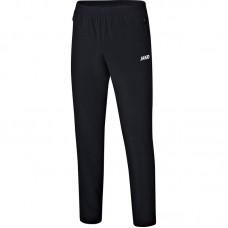 Jako Presentation trousers Profi black 08
