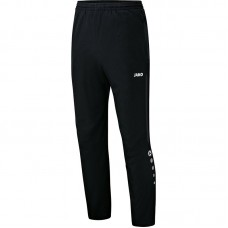 Jako Presentation trousers Champ black 08