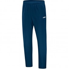 Jako Presentation trousers Classico night blue 42