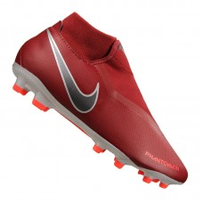 Nike Phantom Vsn Academy DF MG 606