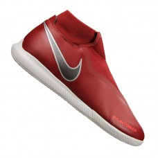 Nike Phantom Vsn Academy DF IC 606