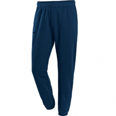 Jogging trousers Classic Team navy 09