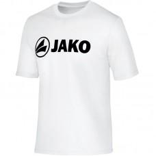 Jako Functional shirt Promo 00