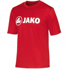 Jako Functional shirt Promo 01