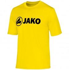 Jako Functional shirt Promo 03