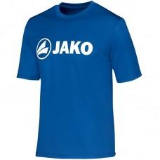 Jako Functional shirt Promo 07