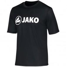 Jako Functional shirt Promo 08