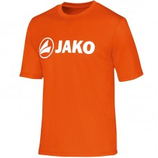 Jako Functional shirt Promo 19
