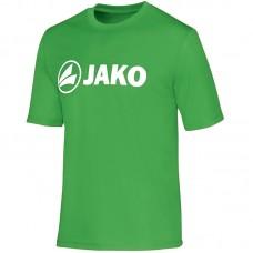 Jako Functional shirt Promo 22