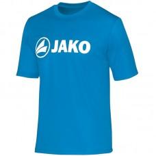 Jako Functional shirt Promo 89