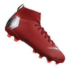 Nike JR Superfly 6 Academy GS MG 606