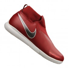 Nike JR Phantom Vsn Academy DF IC 606