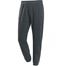 Jako Jogging trousers Classic Team anthracite 21