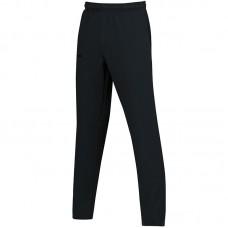 Jako Jogging trousers Basic Team black 08