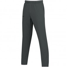 Jako Jogging trousers Basic Team anthracite 21
