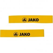 Jako Socks band yellow 03