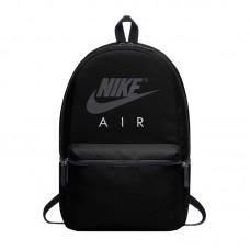 Nike Air Backpack  010