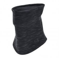Under Armour Storm Fleece Neck Gaiter  001