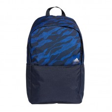 adidas Classic Back Pack 016