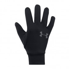 Under Armour Liner 2.0 001
