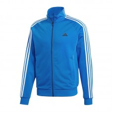 adidas Essentials 3-Stripes 366