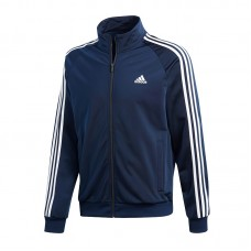 adidas Essentials 3-Stripes  367