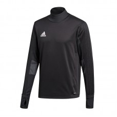 adidas Tiro 17 Training 292