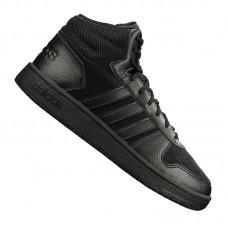 adidas Hoops 2.0 MID 649