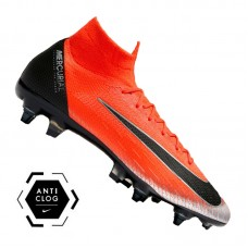 Nike Superfly 6 Elite SG-Pro CR7 AC 600