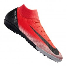 Nike SuperflyX 6 Academy CR7 TF 600